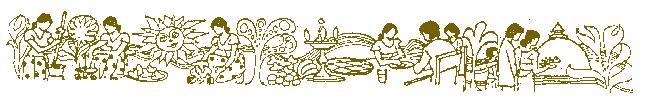 Sri Lanka Society & Culture : Customs, Rituals & Traditions