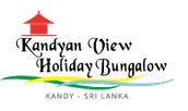Kandyan View Holiday Bungalow