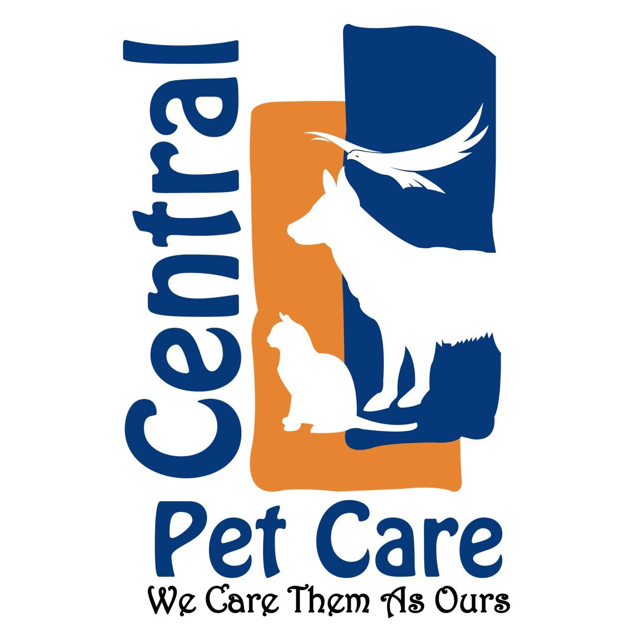 Central Pet Care