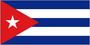 Embassy of Havana, Cuba