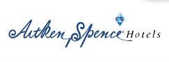 Aitken Spence Hotels