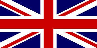 High Commission of  London, United Kingdom