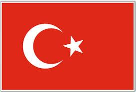 Embassy of Ankara, Turkey