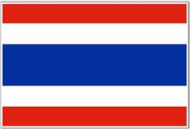Embassy of Thailand