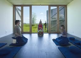 Dikhena Bhavana Madhyasthanaya / Meditation Centre