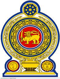 Sri Lanka Railways ( SLR )