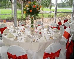 Wedding Dream Floral Designers