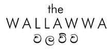 The Wallawwa Hotel