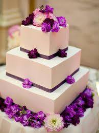 Neththaru Cake