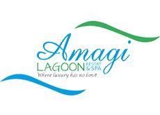 Amagi Lagoon Resort and Spa