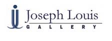 Joseph Louis Gallery