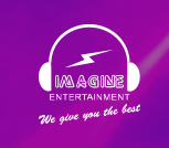 IMAGINE ENTERTAINMENT (PRIVATE) LIMITED