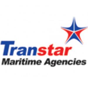 Transtar Maritime Agencies