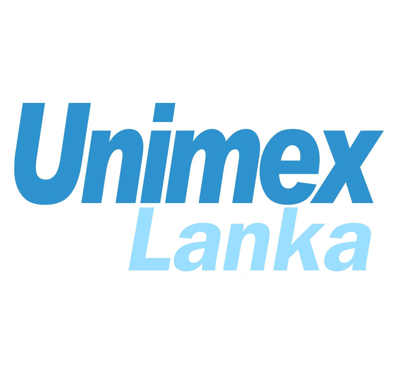 Unimex Lanka