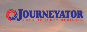 Journeyator Travels