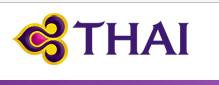 Thai Airways International Public Co Ltd