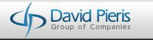 David Pieris Motor Co Ltd