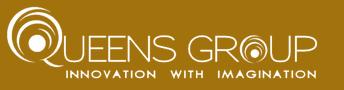 Queens Radio Marine Electronics (Pvt) Ltd
