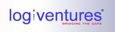 Logiventures (Pvt) Ltd