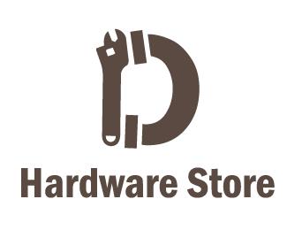 Concord Hardware Enterprises