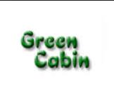 Green Cabin