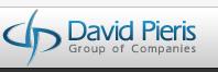David Pieris Automobile Ltd
