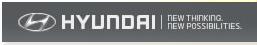 Hyundai Lanka (Pvt) Ltd