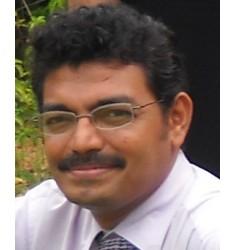 Anura Dahanayaka