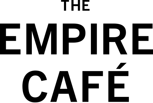 The Empire Café