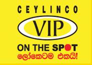 Ceylinco Insurance Co.PLC