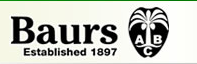 A. Bour & Co Ltd