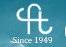 Ceylon & Foreign Trades Plc