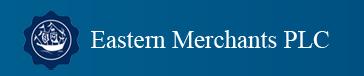 Eastern Merchants Ltd