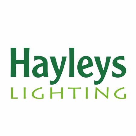 Hayleys Electronics Lighting (Pvt) Ltd