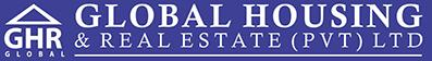 Global Housing and Real Estate Ltd