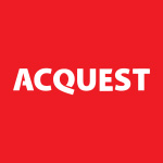 ACQUEST (PRIVATE) LIMITED.