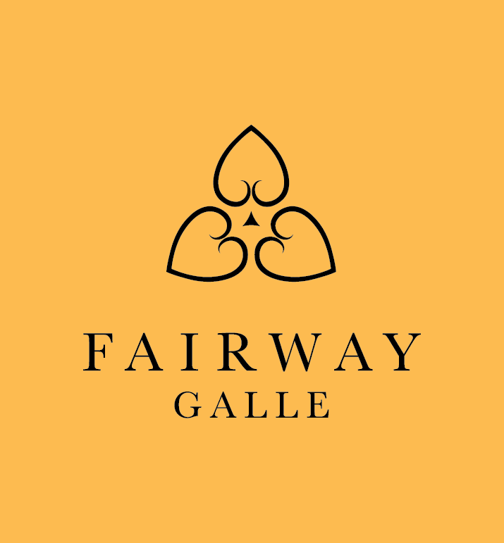Fairway Galle