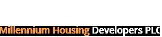 Millennium Housing Developers PLC