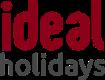 Ideal Holidays Pvt Ltd