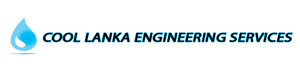 COOL LANKA Engineering Services