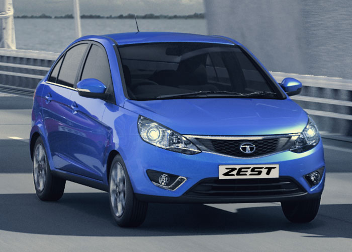 Vehicles for Sale in Sri Lanka by Tata Motors