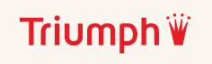 Triumph - Colombo 03