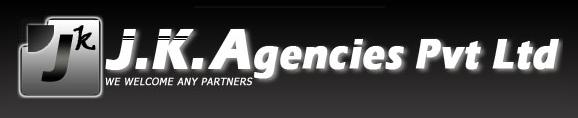 J K Agencies (Pvt) Ltd