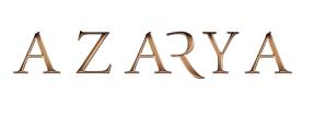 Azarya