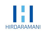 Hidaramani Group of Companies