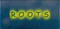 Roots - Crescat