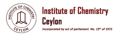 Institute of Chemistry Ceylon