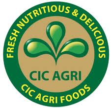 CIC Agri Businesses (Pvt) Limited