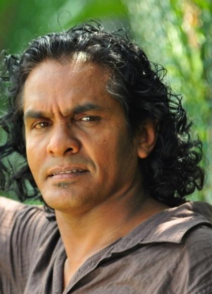 Priyankara Rathnayake