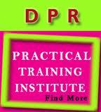 D P R & Company